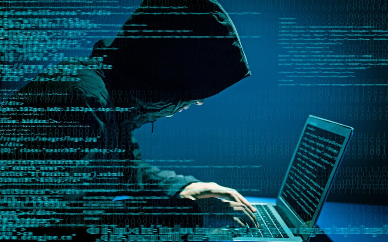 cyber-security-attack-safeguards-2017
